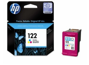 cartucho-hp-122-tinta-color-original-3050-2050-1000-hp-store_MLA-F-4146122733_042013