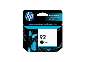 cartucho-original-92-negro-hp