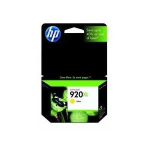cartucho-original-hp-920-xl-yellow-cd974al