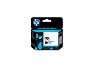 cartucho-original-hp-98-negro